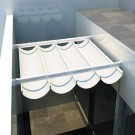 toldo-pergola-pared