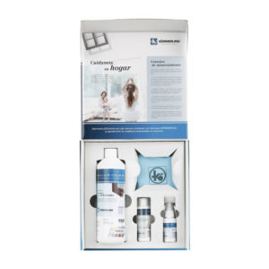 kit-limpieza-pvc-color